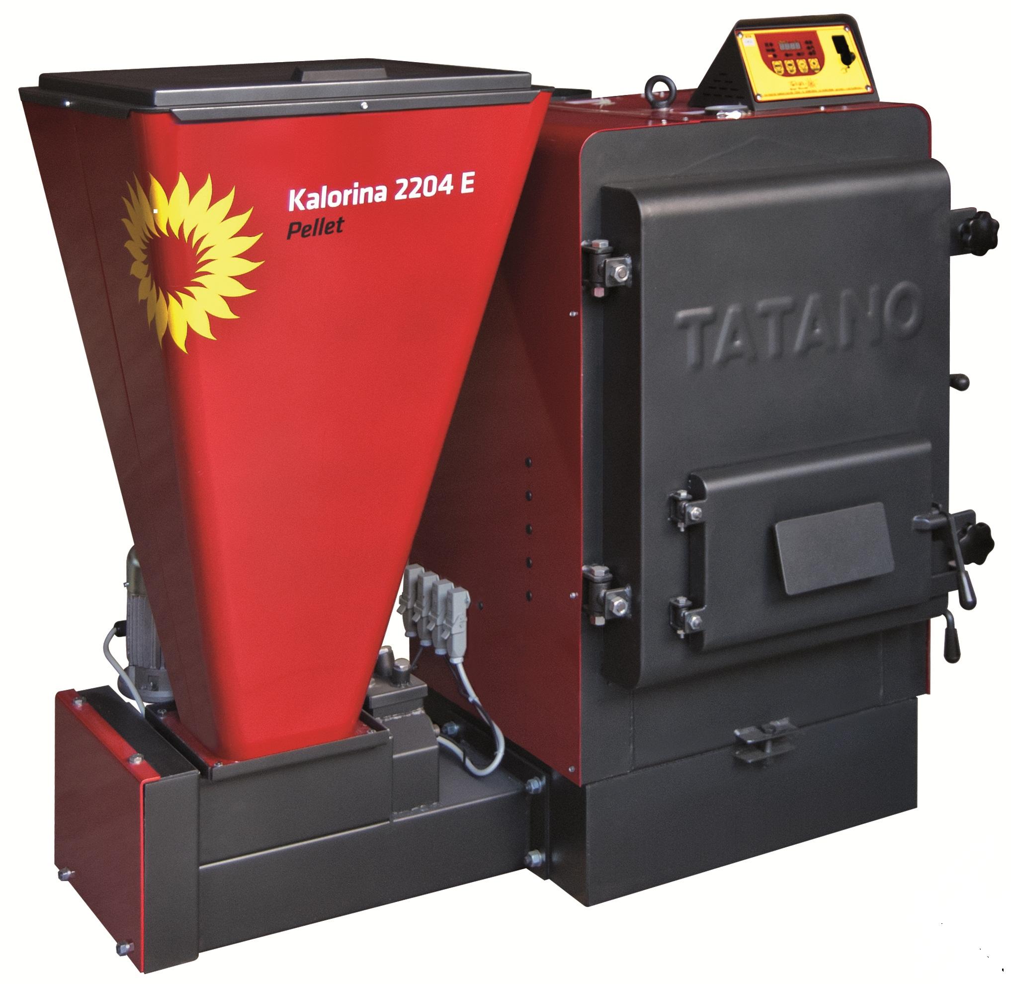 Kalorina tatano installazione climatizzatore for Caldaia biomassa usata